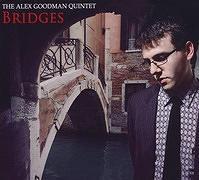 http://www.alexgoodmanmusic.com/