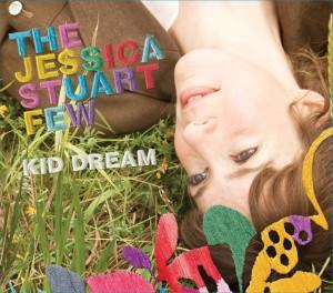 http://www.jessicastuartmusic.com/discography/