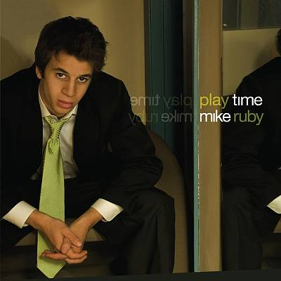 http://www.allmusic.com/album/play-time-mw0000796865