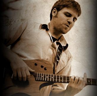 http://www.benhammondmusic.com/