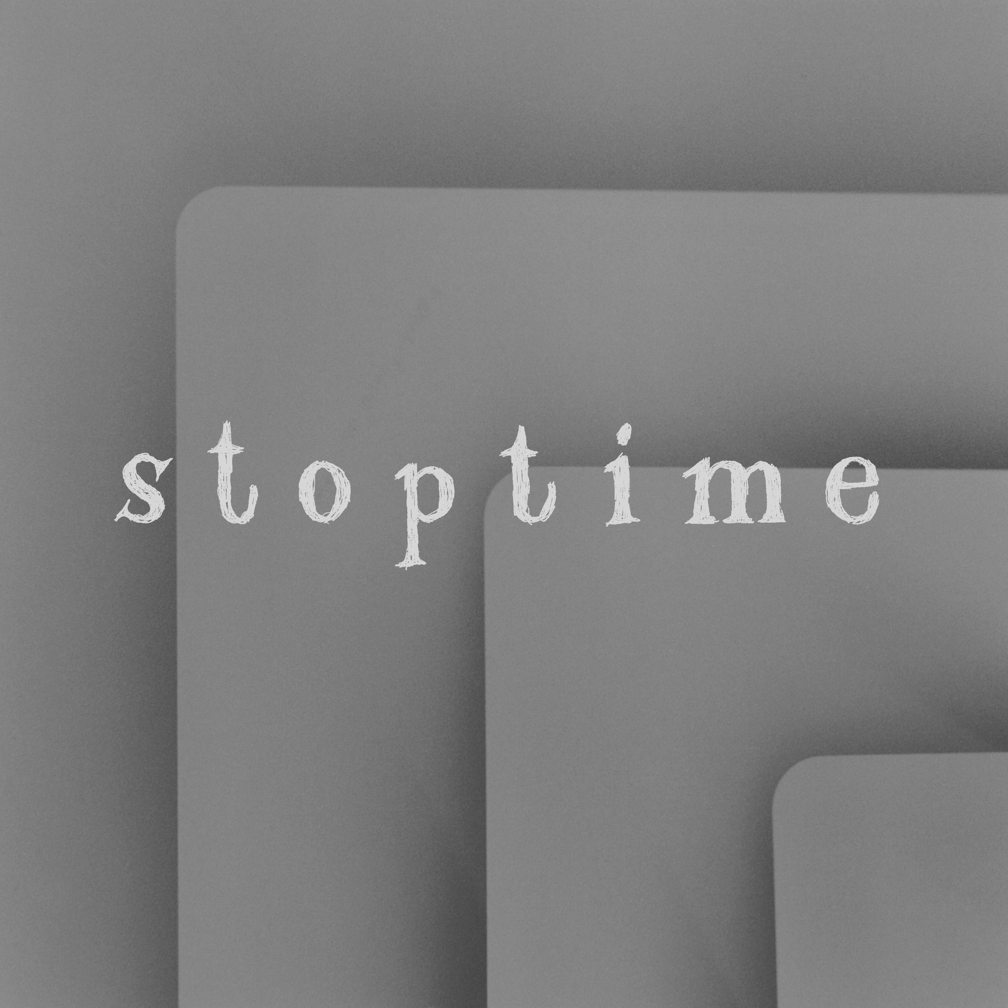 http://www.stoptime.bandcamp.com