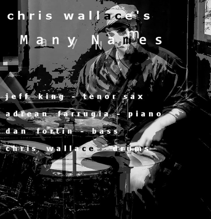 https://chriswallace.bandcamp.com/album/many-names-ep