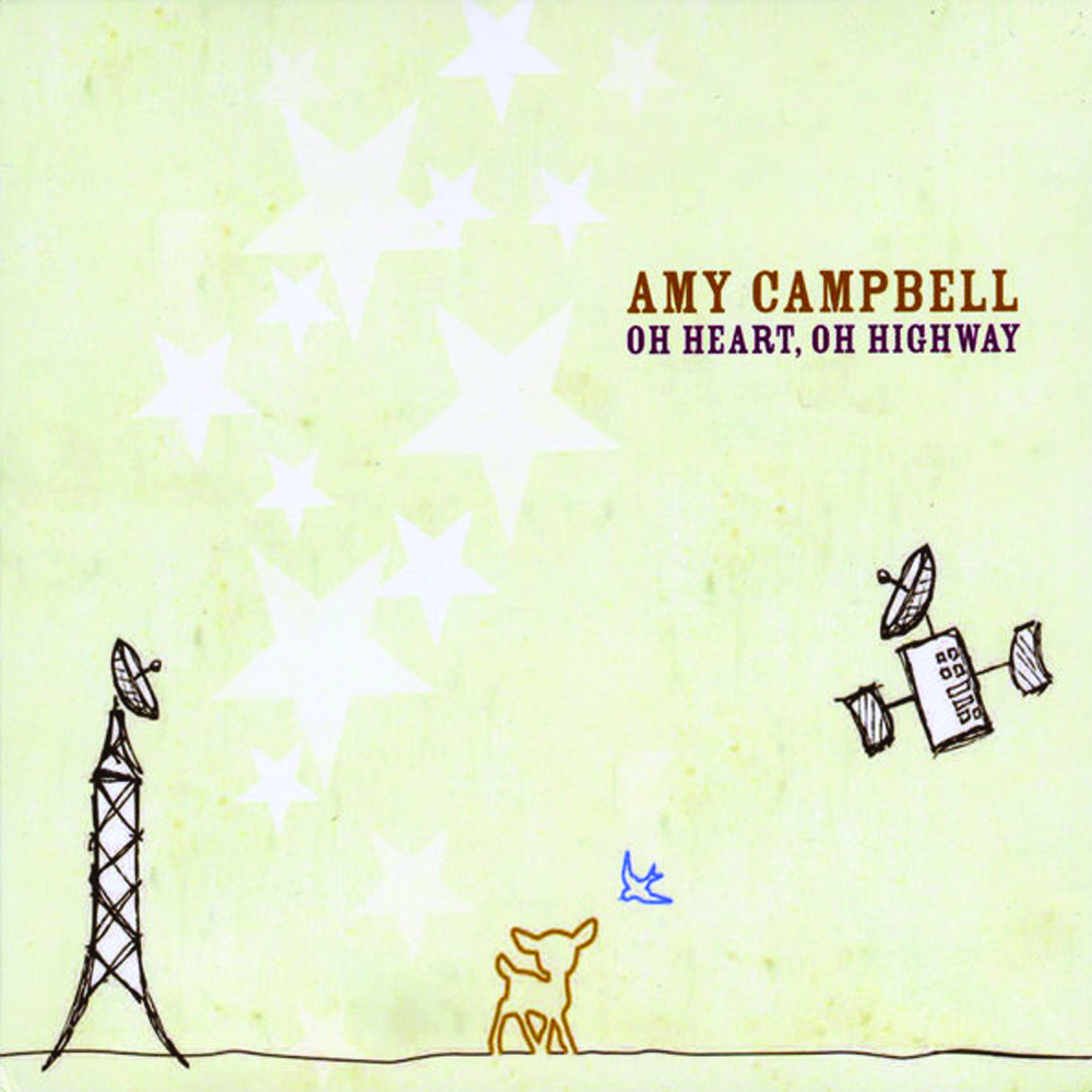 http://www.amycampbell.ca