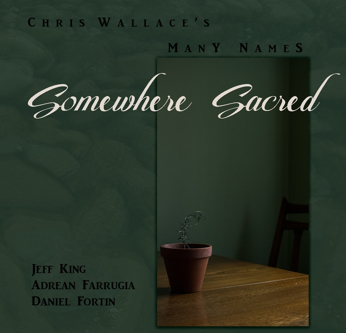 https://chriswallace.bandcamp.com/track/somewhere-sacred